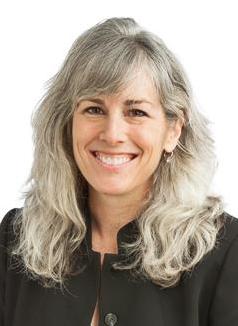 Cathy Lloyd headshot