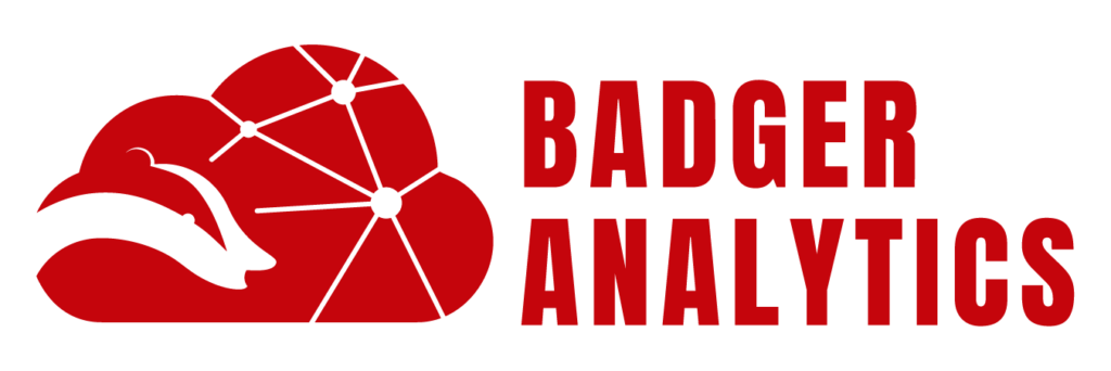 Badger Analytics logo